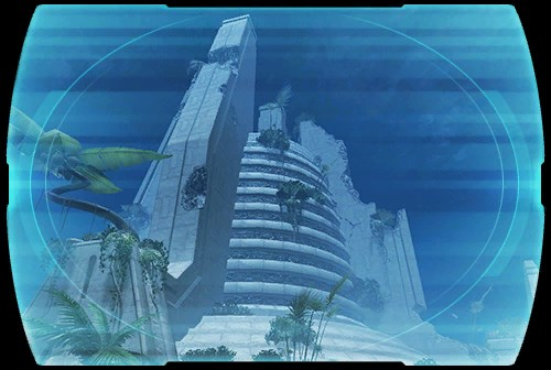 FLASHPOINT] Legacy of the Rakata - Mission | TORCommunity
