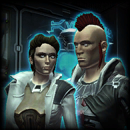 TORCommunity | SWTOR Guides, Tools, & Databases