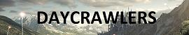 DayCrawlers