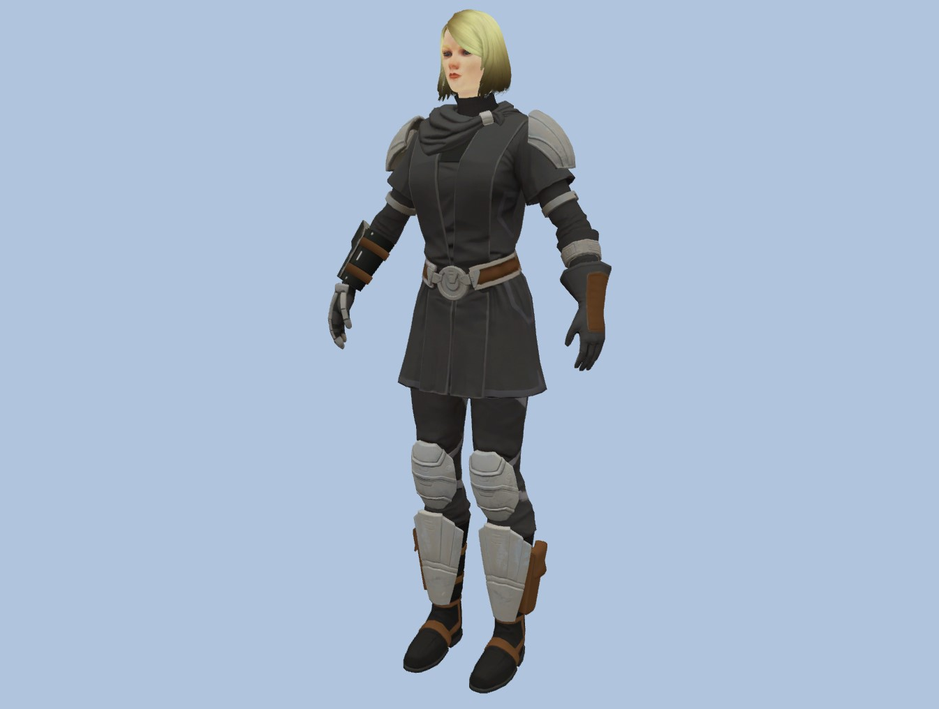 Companions in Game Update 4.0: KOTFE   TORCommunity