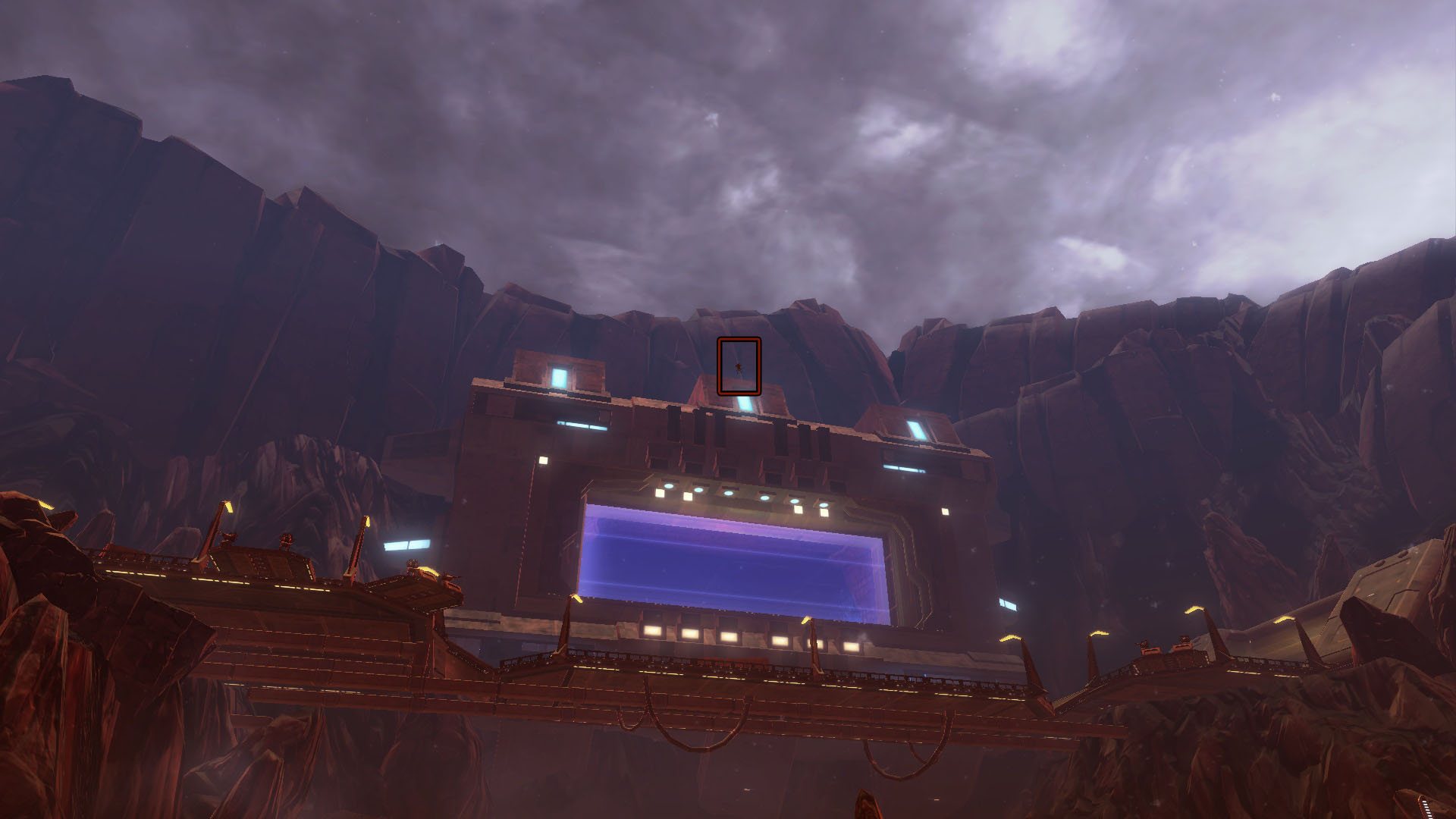 Swtor ord mantell underworld influences