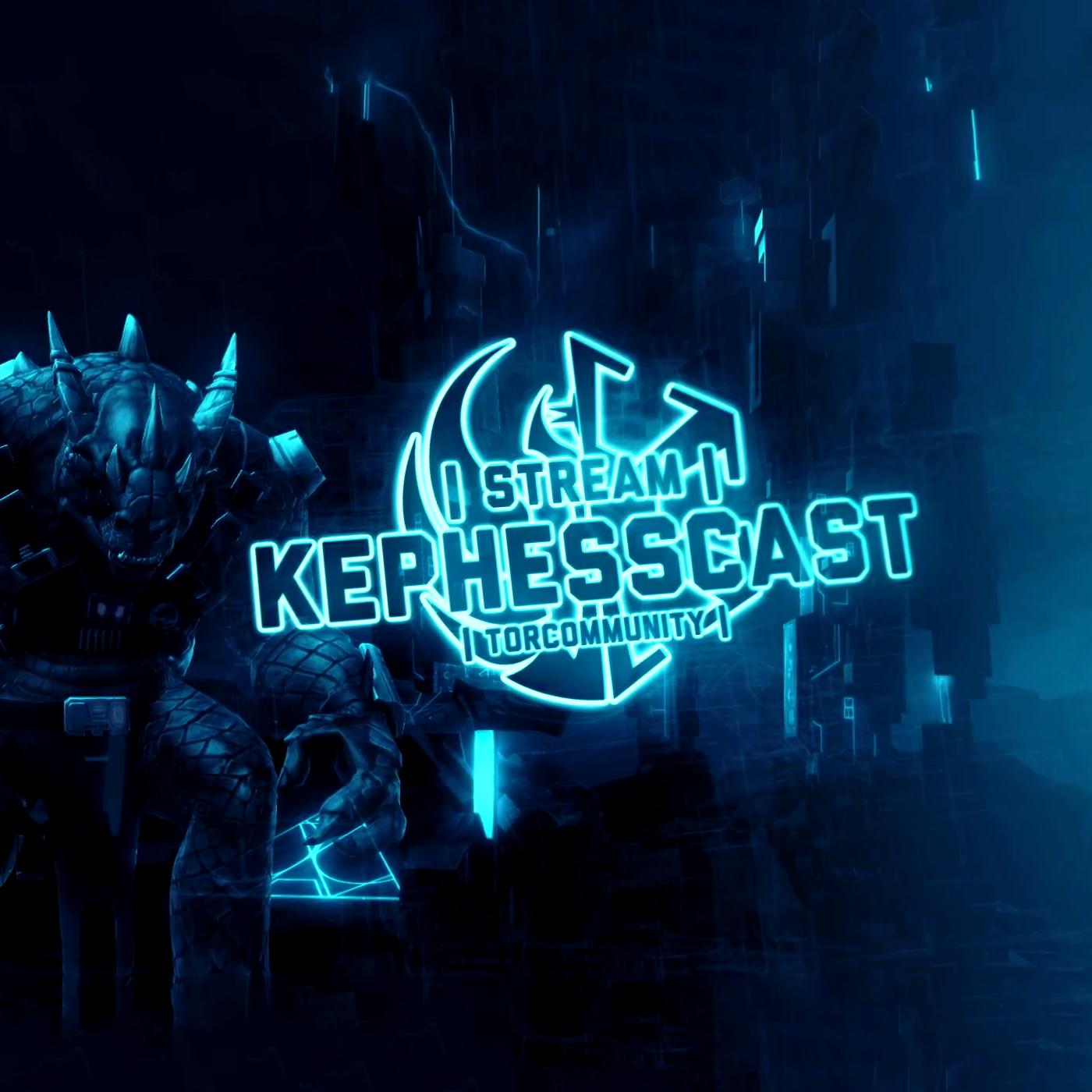 KephessCast