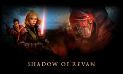 Shadow of Revan w/ Text - 1920 x 1080